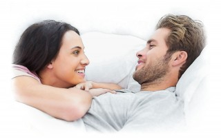 Communicate in the Bedroom