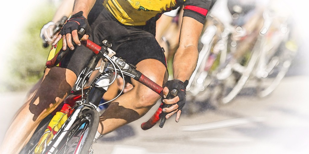 Bike riding can cause erectile dysfunction